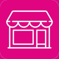 سورس فروشگاه اینترنتی دکه برای اندروید ، نسخه نهایی + پنل مدیریت