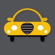 سورس اپلیکیشن تاکسی انلاین اُتول شبیه اسنپ