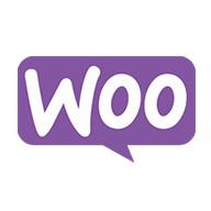 سورس اپلیکیشن فروشگاهی اندروید برای ووکامرس